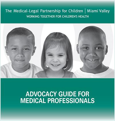MLPC Advocacy Guide