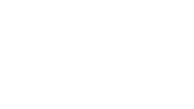 ABLE and LAWO