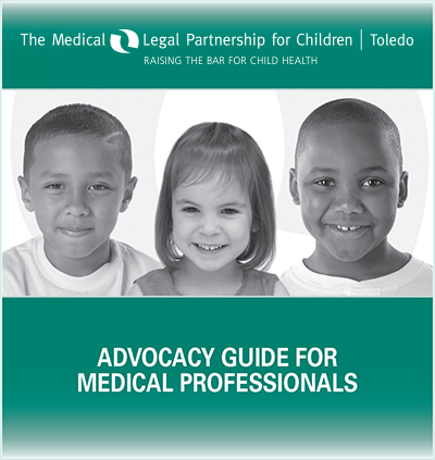 Advocacy Guide